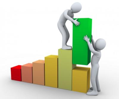 éxito de un producto depende crecimiento y educación de un país