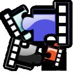 Gloss PNGEasy_Video_Splitter