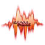 Gloss PNGSonic_Foundry_Sound_Forge