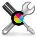 REAL OSX UTILITIES COLOR