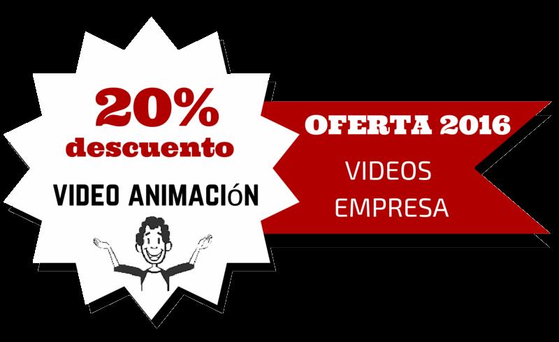 20 VIDEOS EMPRESA png