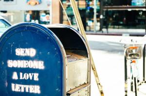email marketing image 1