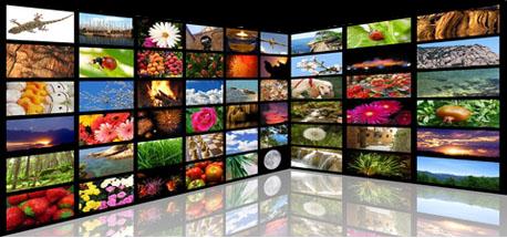 contenido en vídeo de tu empresa