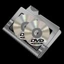 DVD - Media