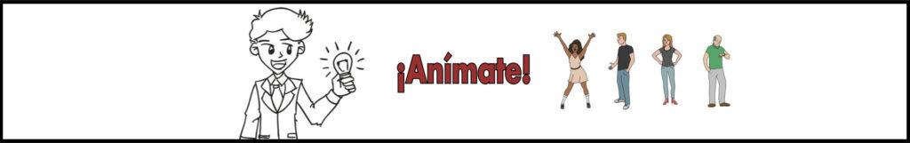 Vídeo animación