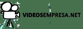 videosempresa.net Logo