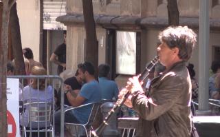Vídeo gratis:  El flautista de las manos quemadas